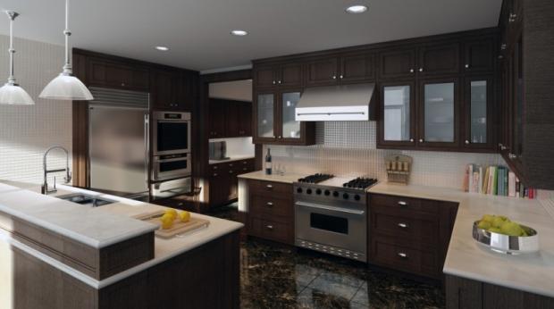 kitchen modern design 16