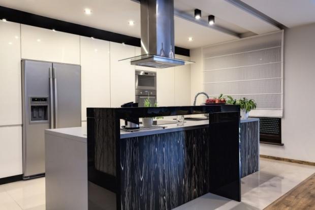 kitchen modern design 17