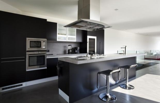 kitchen modern design 18