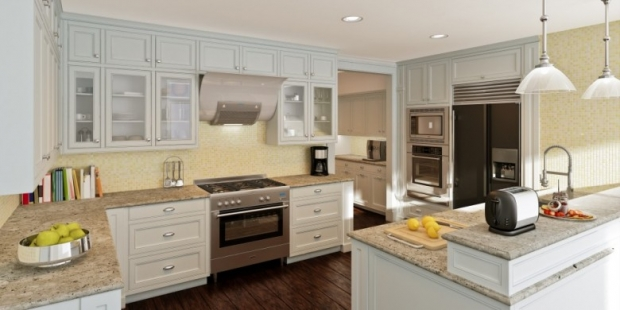 kitchen modern design 2
