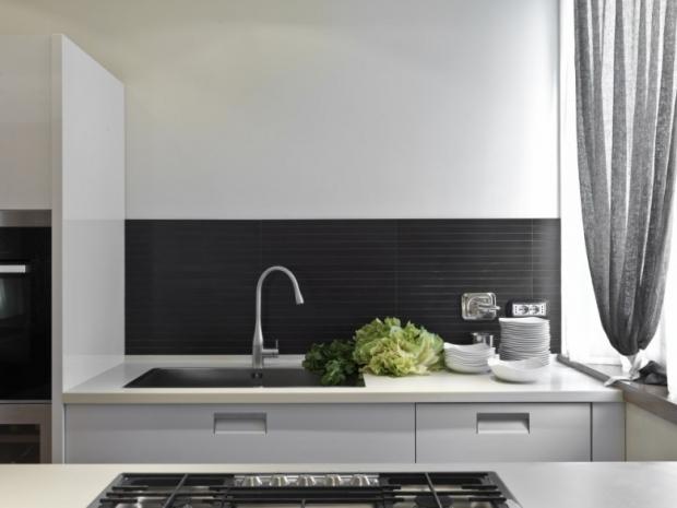 kitchen modern design 3