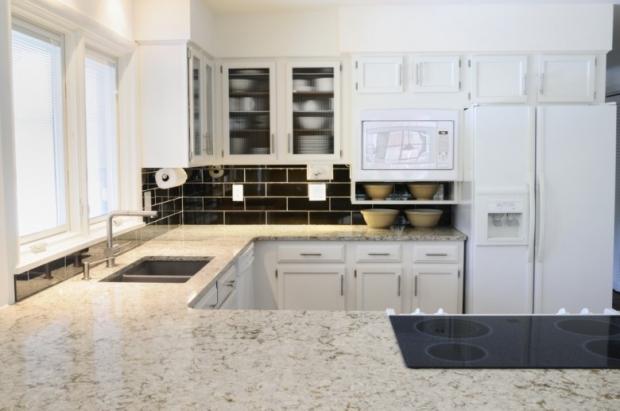 kitchen modern design 4