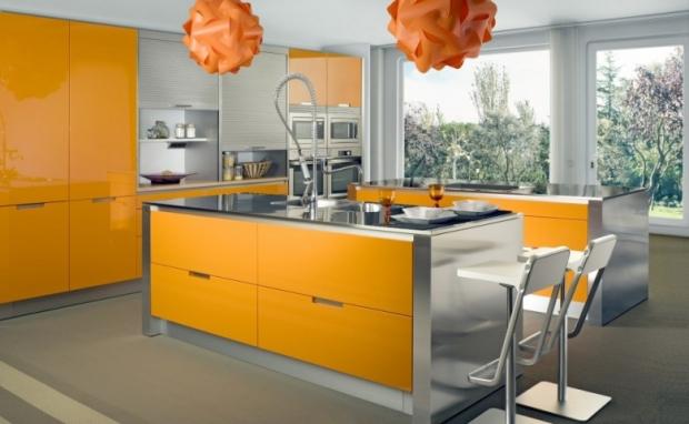 kitchen modern design 5