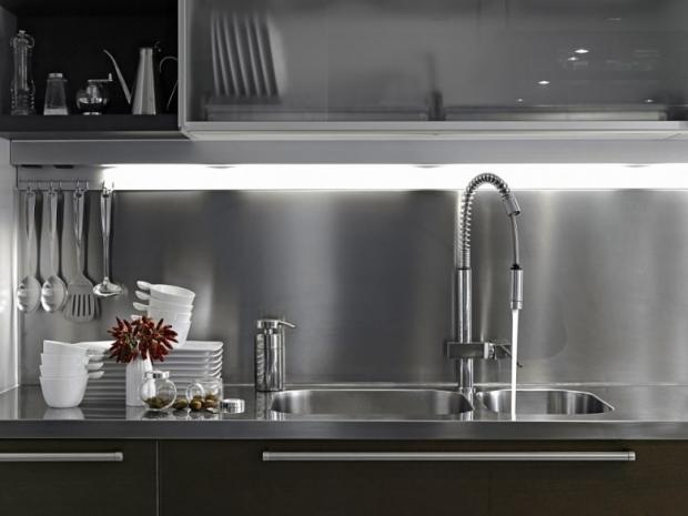 kitchen modern design 6