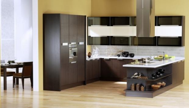 kitchen modern design 7