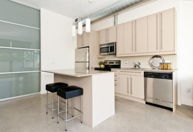 kitchen modern design 8