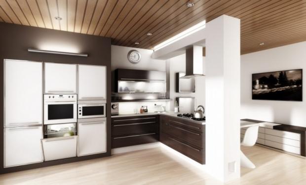 kitchen modern design 9