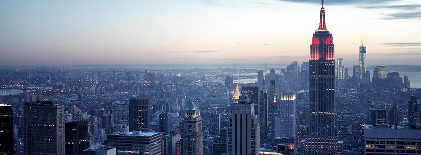 ny-city-Free Cover