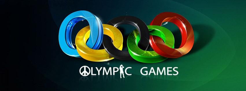 olympic-games-Free Cover