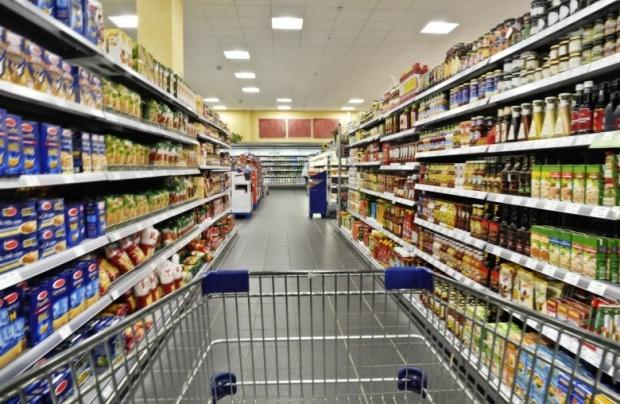 shopping supermarket 2