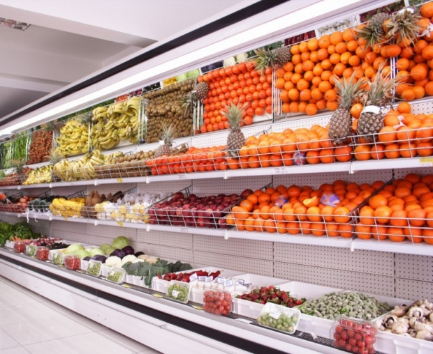 shopping supermarket 4