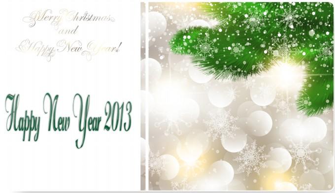 year 2013 (1)