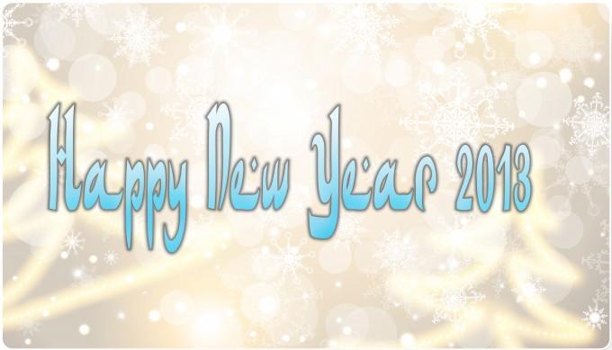 year 2013 (4)